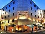 錦糸町ラブホテル